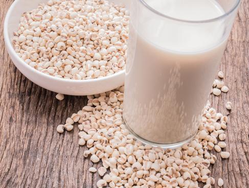 "How to make ""millet juice"" Healthy drinks"