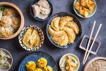 The Ultimate Guide to the Best Dumplings in NYC