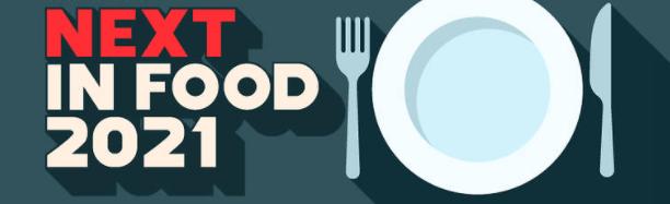 Food Trends We Believe Will Come in 2021